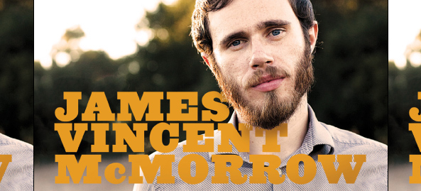 51_JamesVincentMcmorrow_593x273.jpg