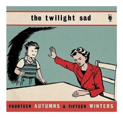 The+Twilight+Sad+-+Fourteen+Autumns+&+Fifteen+Winters+-+CD+ALBUM-399641.jpg