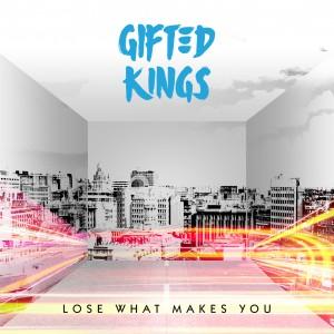 Gifted-Kings-300x300.jpg