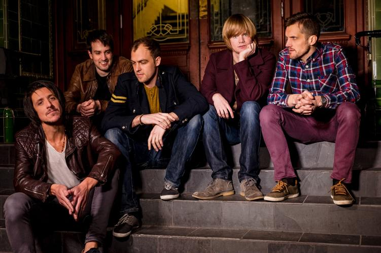 !!!The Rainband band pic 1.jpg