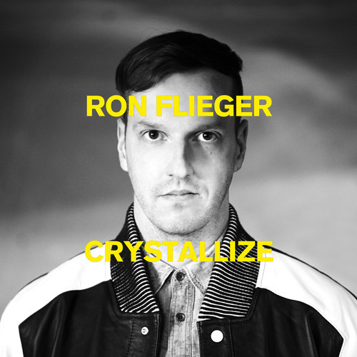 RON FLIEGER.jpg