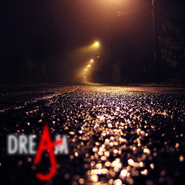 dreamsquare2_1_grande.jpg