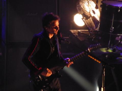Photo Credit - rocktilidrop