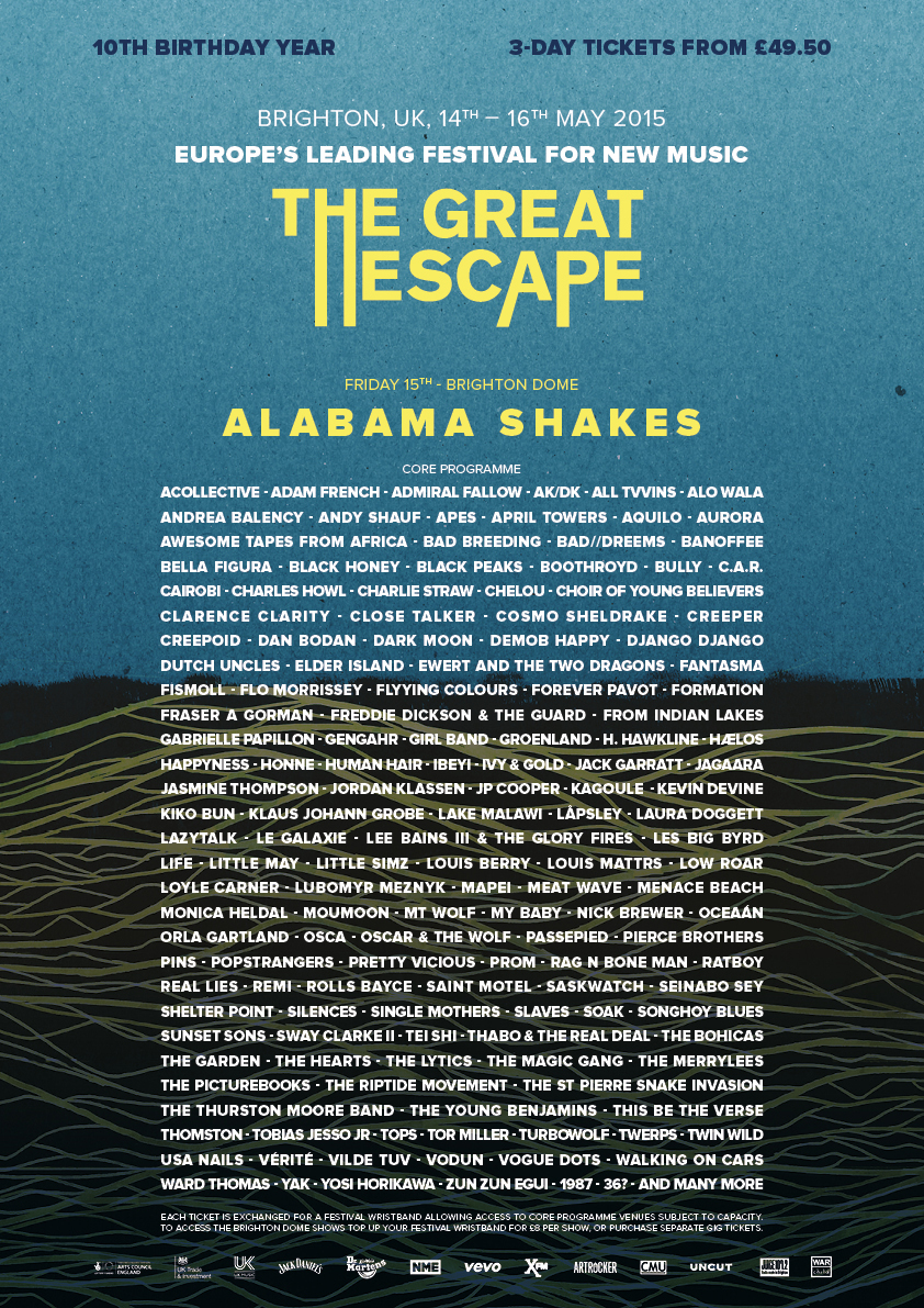 TGE-Line-up-Poster-2901.png