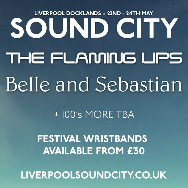 Liverpool-Sound-City-2015-Headliner-Poster.jpg