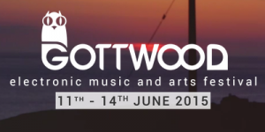 Gottwood_2015-300x150.png