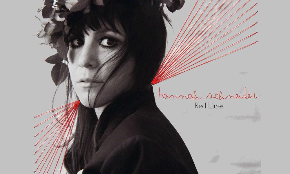 HannaSchneider-Red lines