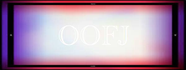 OOFJ cover LB.jpg