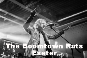 20141109-The+Boomtown+Rats-030.jpg