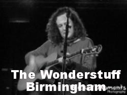TWS+Birmingham+-+Miles+B&W2-2.jpg