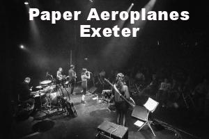 20141119-Paper+Aeroplanes-012-2.jpg