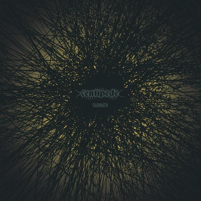 centipede-album_cover640.jpg