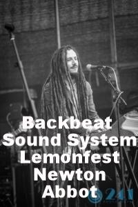 backbeat lemon.jpeg