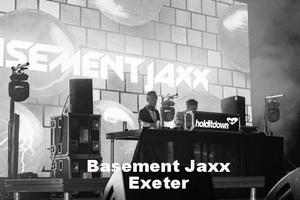 basement jaxx.jpeg