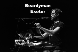 beardyman.jpg