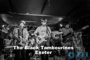 black tambourines.jpg