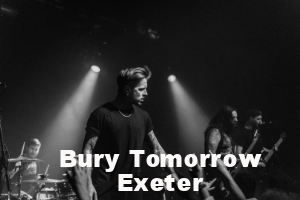 bury tomorrow.png