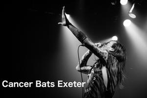 cancer bats.jpg