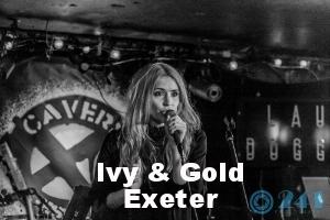 ivy & gold.jpeg