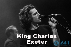 king charles.jpg