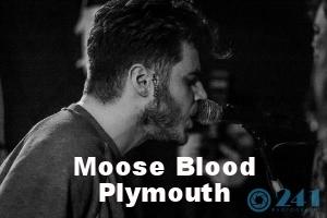 moose blood.jpg