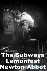 subways lemon.jpeg