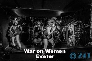 war on women.jpeg