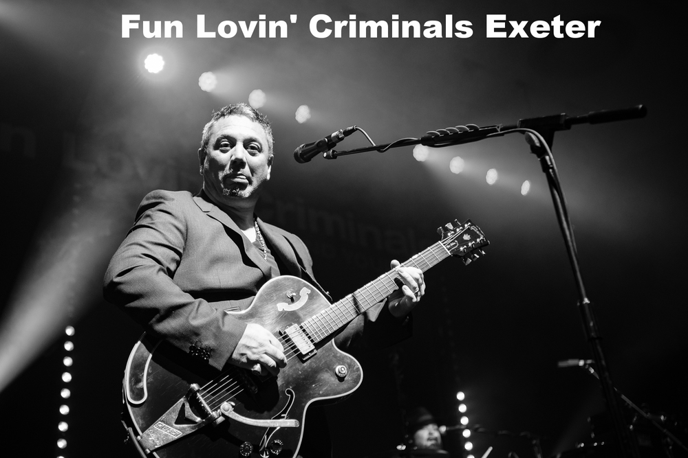 20160219-Fun Lovin' Criminals-6620-11.jpg