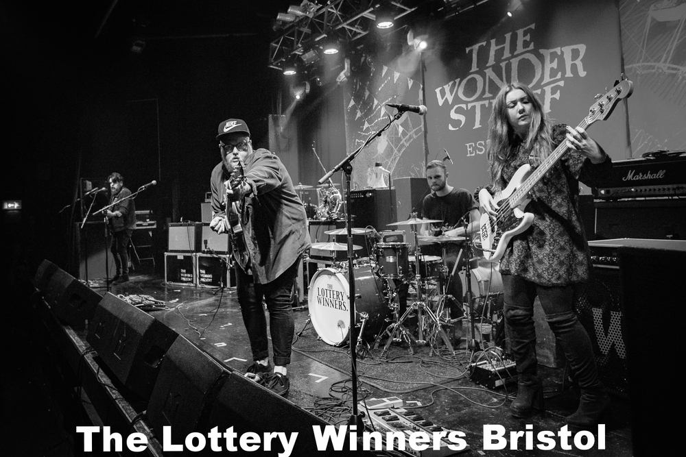 20160317-The Lottery Winners-7531-16bw.jpg