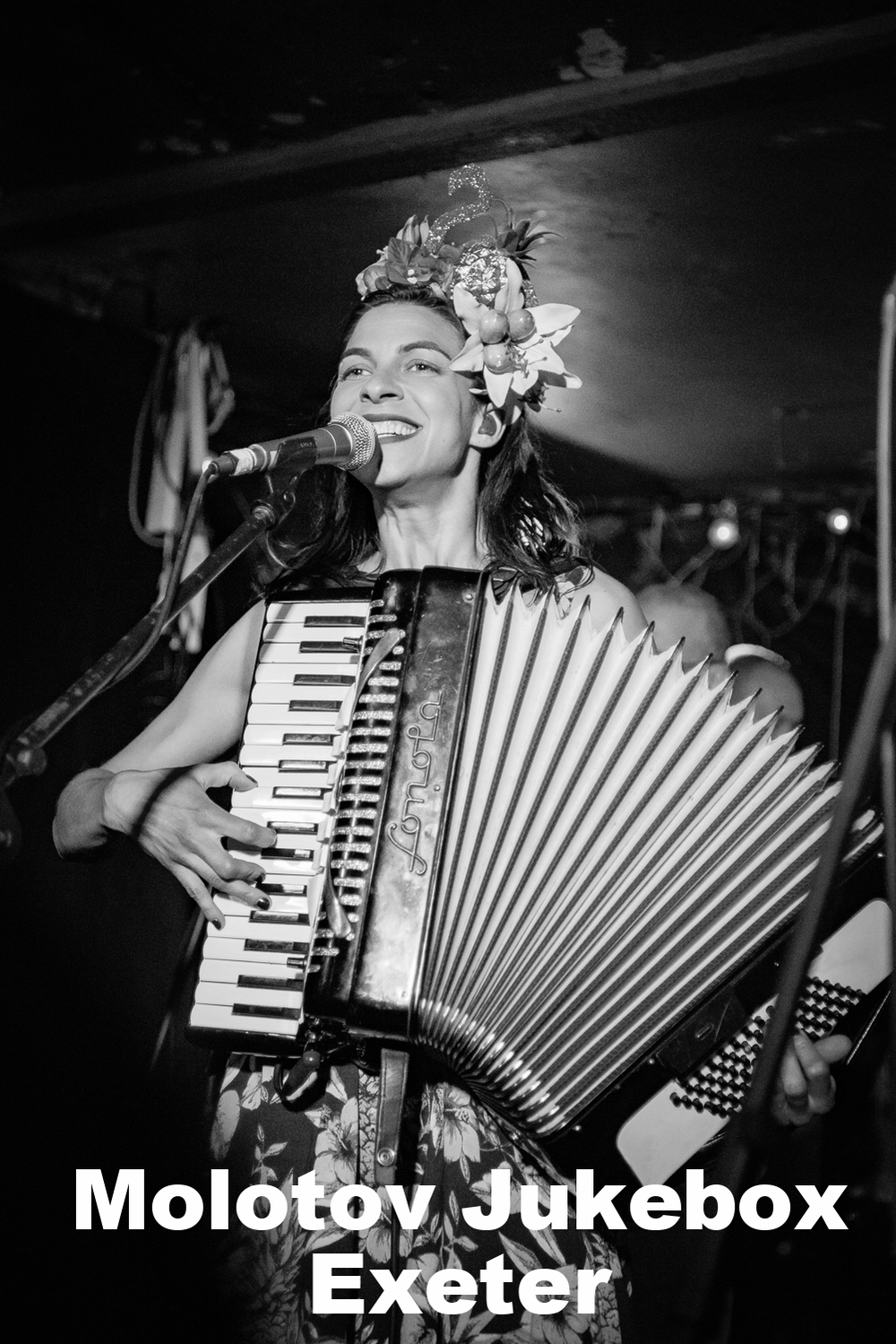 20160421-Molotov Jukebox-8418-10.jpg