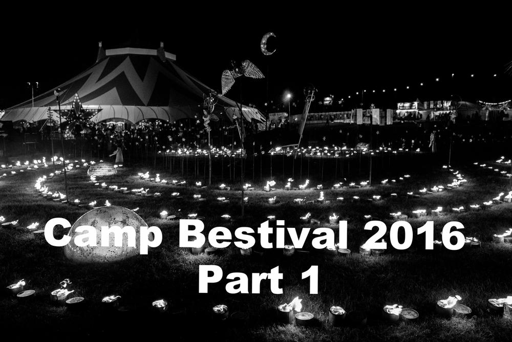 Camp Bestival 2016 2016-5765b&w.jpg