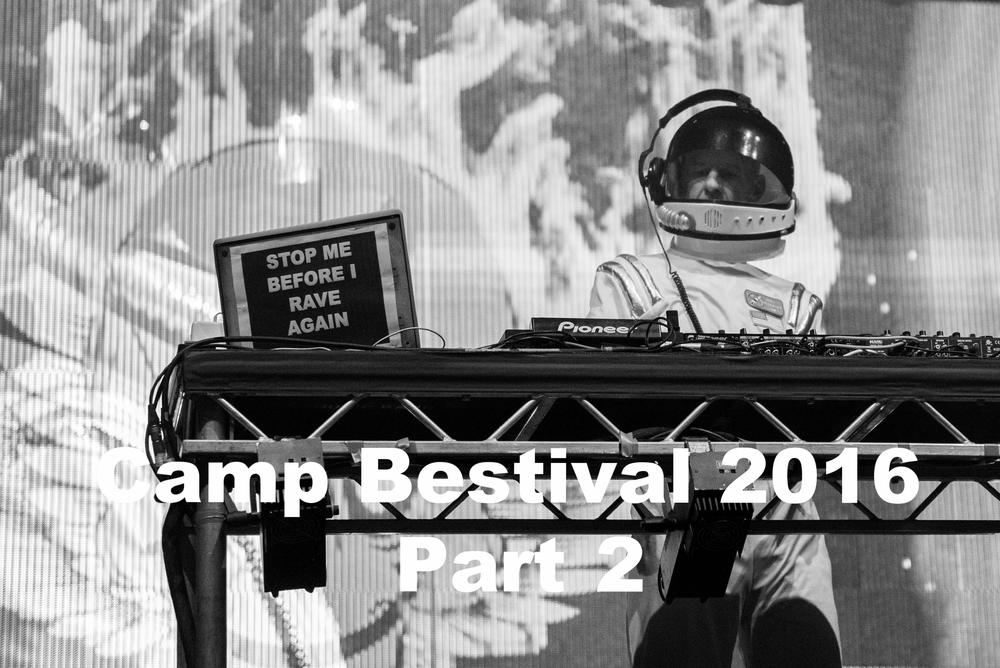 Camp Bestival 2016 2016-5340B&W.jpg