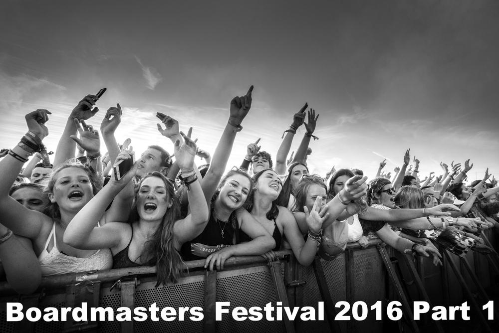 Boardmasters 2016-6307bw.jpg
