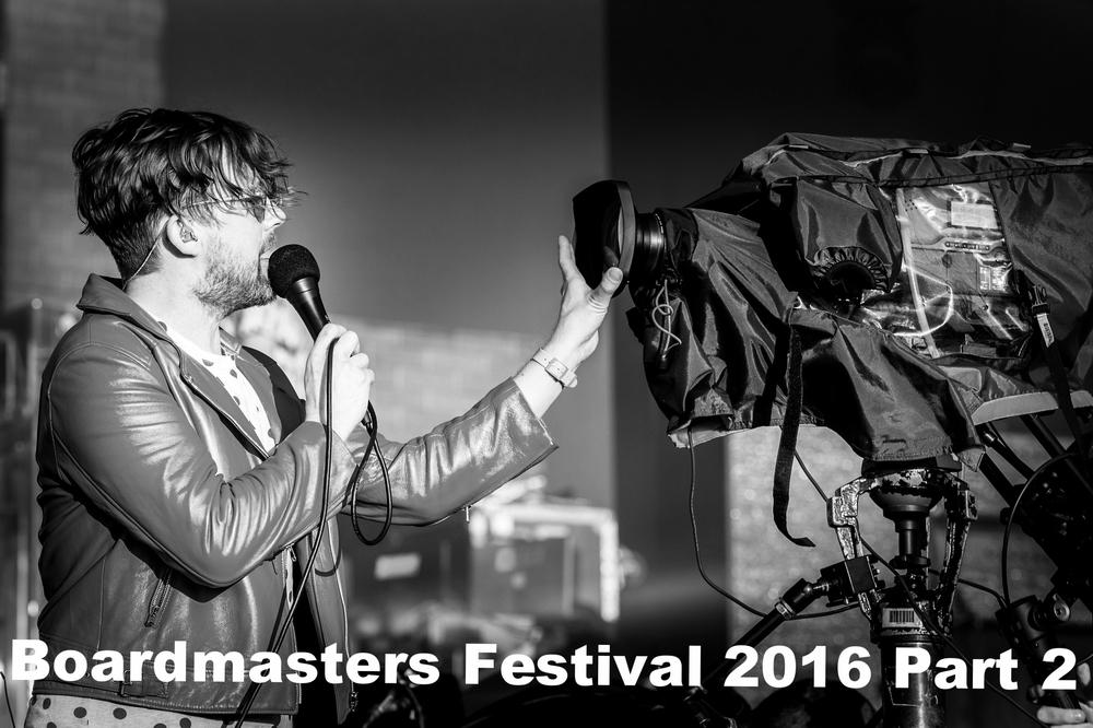 Boardmasters 2016-0764bw.jpg