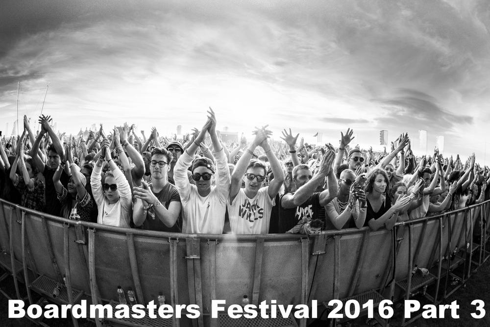 Boardmasters 2016-8849.jpg
