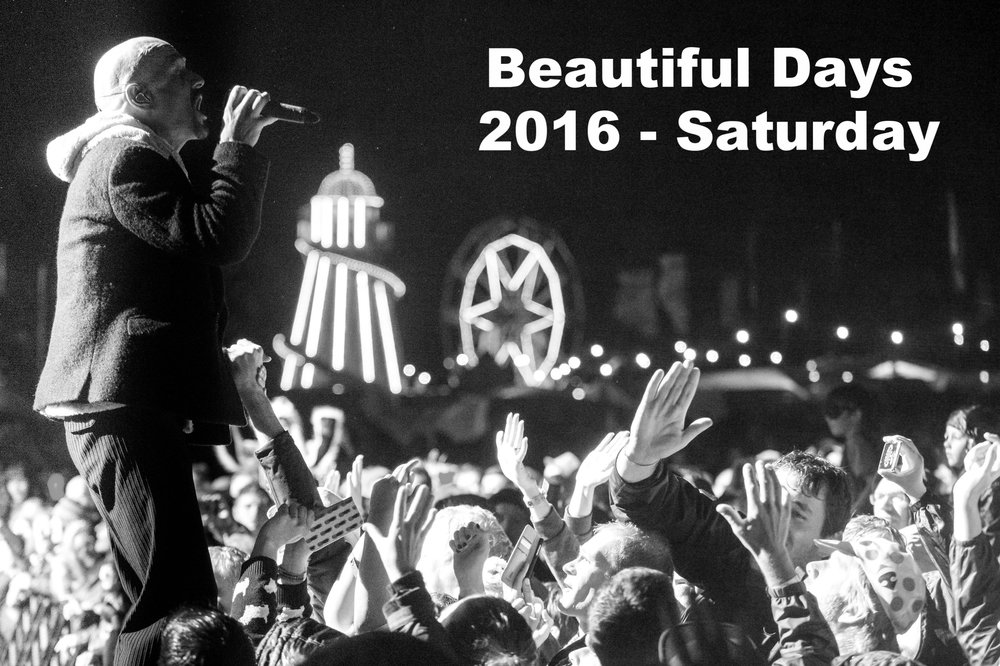 Beautiful Days 2016-4846BW.jpg
