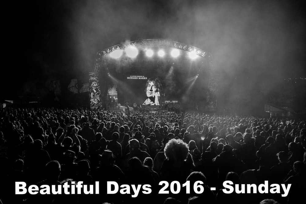 Beautiful Days 2016-1517 copy.jpg