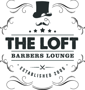 TheLoft_Logo.jpg