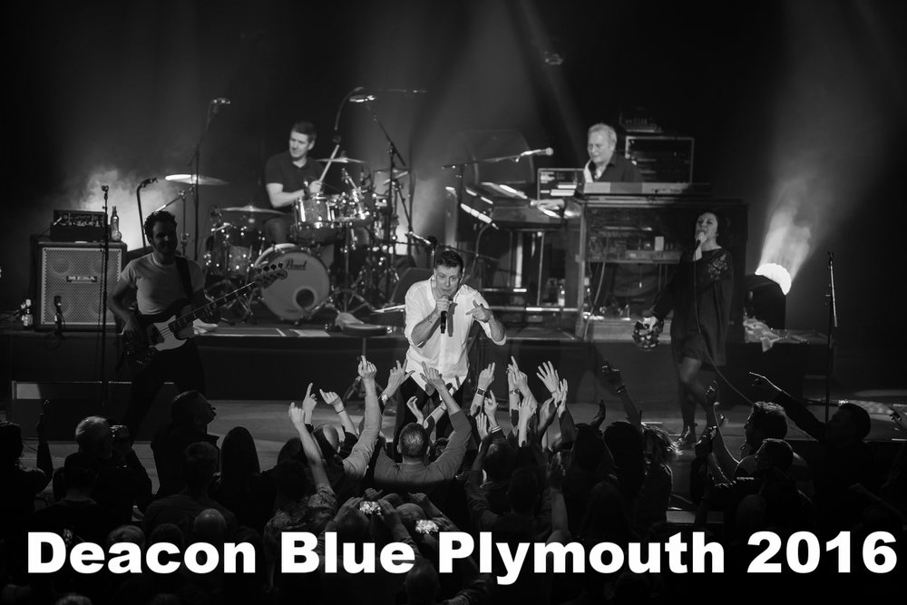 20161119-Deacon Blue-17967-16.jpg