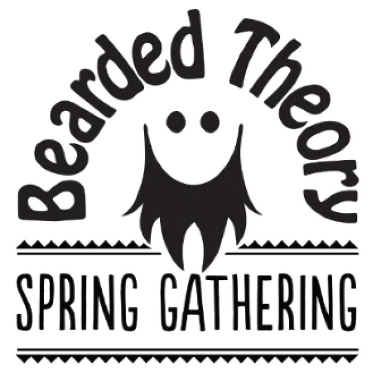 Bearded Theory Logo Hi res (1).jpg