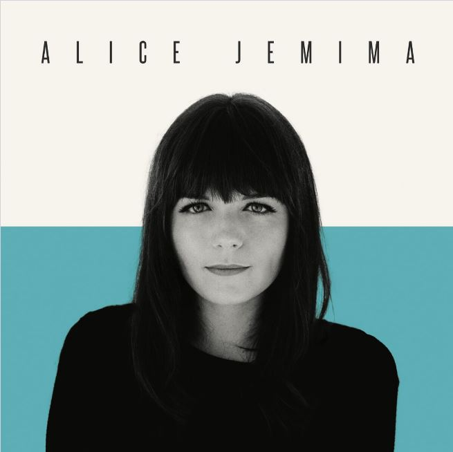 alice jemima album.JPG
