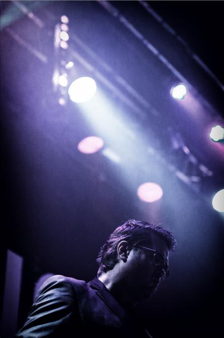 © Rhodri Cooper Photography