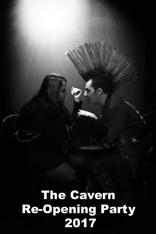 Cavern-2 2.jpg