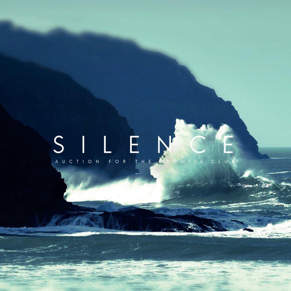 Silence-Sleeve-1024x1024.jpg