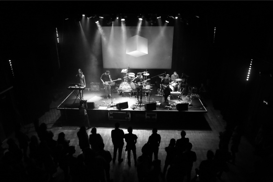 © musicmuso.com