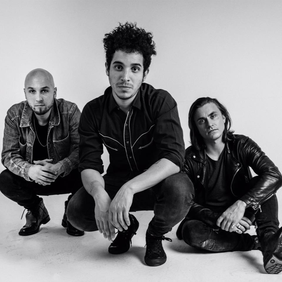Cortes band shot.jpg