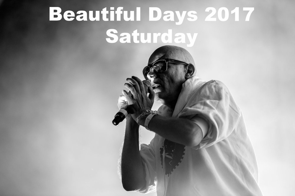 Beautiful Days 2017_AHP_4342.jpg