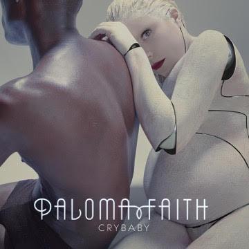 paloma faith crybaby.jpg