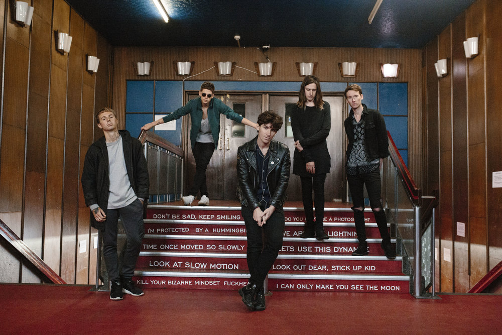 Coasts-Press-Shot-New.jpg