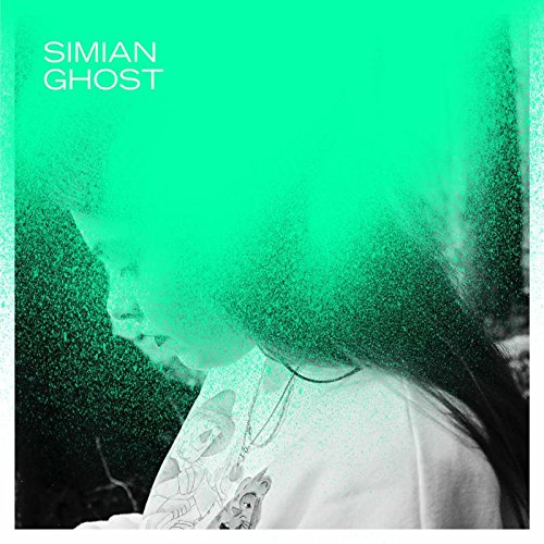 simian ghost cover.jpg